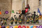 Genieten van theater in Avignon