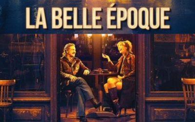 Filmtip: La Belle Époque